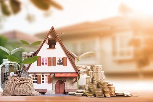 Best Home Equity Loans Up To 100 Of Value Loan With Bad Credit