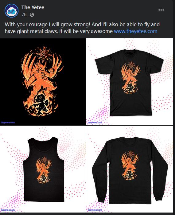 Art And Shirt Design Blog Theyetee Sarah Anne Richford Последние твиты от the yetee (@theyetee). art and shirt design blog theyetee