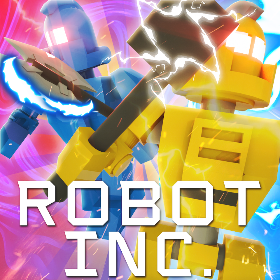 Roblox Game Icons - Zyleth Designs