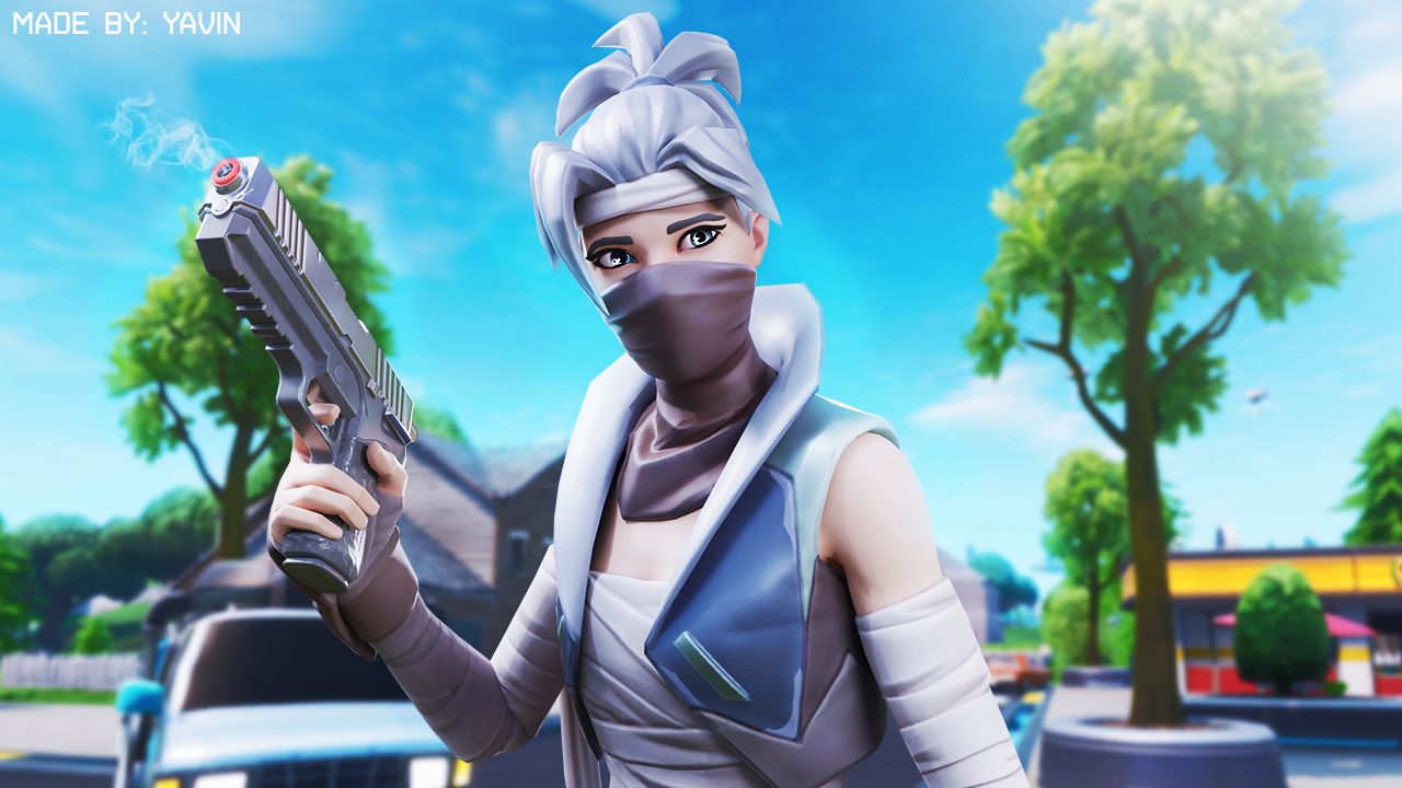 Fortnite Thumbnails Fortnite 3d Thumbnail You can also upload and share your favorite fortnite thumbnail wallpapers. fortnite thumbnails fortnite 3d thumbnail